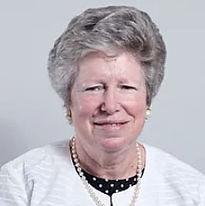 Mrs. Mary Teatum  .jpg