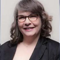 Dr. Melissa Wilby.jpg
