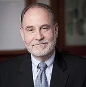 Dr. Ronald J. Kovach  .jpg