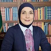 Mrs. Nermine Hossam.jpg