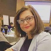 Mrs. Muntaha Hussein .jpg