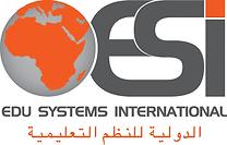 www.esi.edu.eg