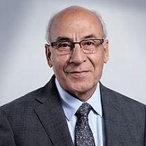Dr. Hassan El-Kalla .jpg