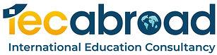 International Education Consultancy