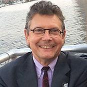 Dr. Scott G. Blair .jpg