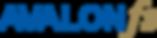 Avalonfs_logo_150px.png