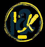 AK_logocollor-01.png