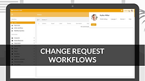 User-Change-Request-Workflow.png