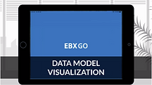 GO-Data-Model-Visualization.png