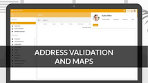 User-Address-Validation-Mapping.png