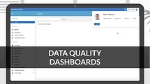 Steward-Data-Quality-Dashboards.png