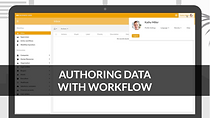 User-Authoring-data-workflow.png