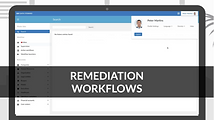 Steward-Remediation-Approval-Workflows.p