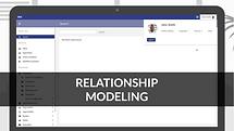Dev-Designing-compex-relationships.png