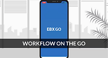 GO-Workflow.png