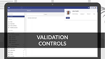 Dev-Validation-Controls.png