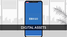 GO-Digital-Assets.png