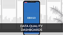 GO-Data-Quality-Dashboards.png