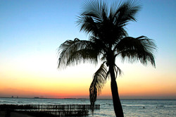 Sihouette Cancun, MX