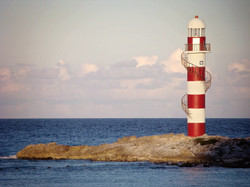 Lighthouse Cancun, MX