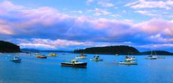 Bar Harbor, ME