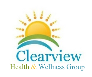 Clearview Health and Wellness Group.PNG