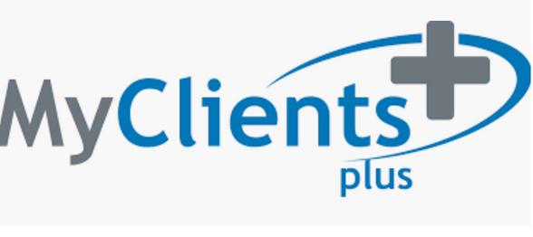 MyClientsPlus
