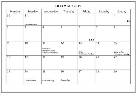 Dec19.PNG
