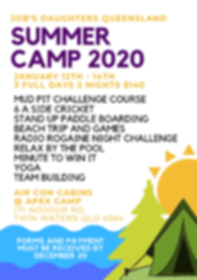 Camp 2020.png