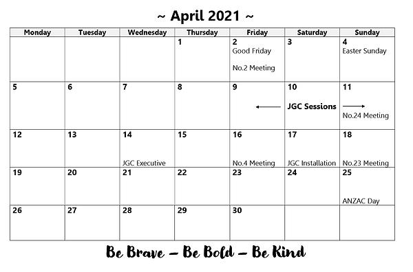 April2021.PNG