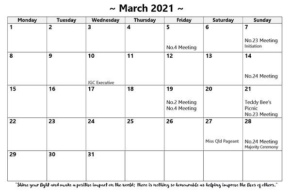 March2021.PNG