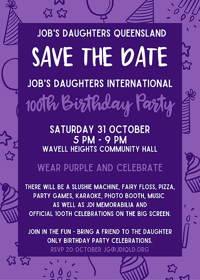 #JDIqld 100th Party Invite.png