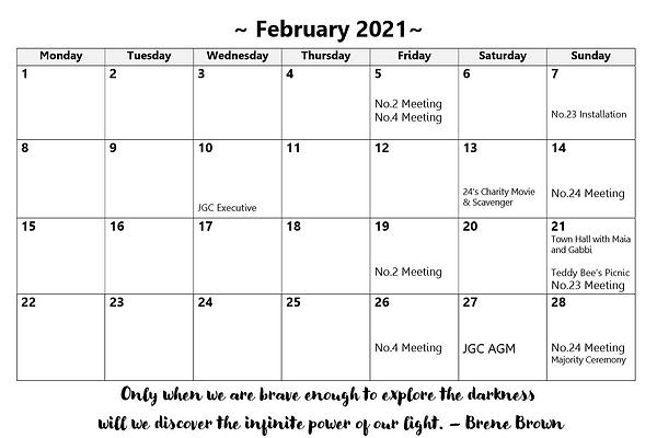Feb2021.PNG