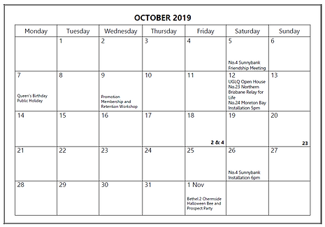 Oct19.PNG