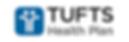 tufts logo.PNG