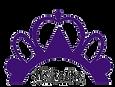 JDIqld Logo.png
