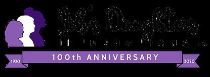100-logo-long-color.png