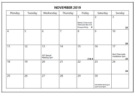 Nov19.PNG