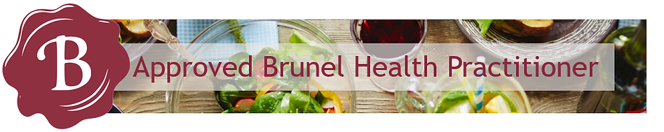 Approved Brunel Practitioner Banner (1).