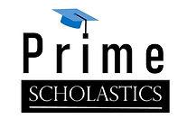 PS Logo1.jpg