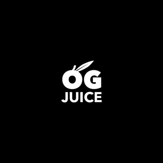 OG JUICE.png