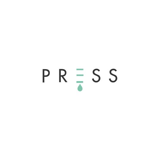 pressed.png
