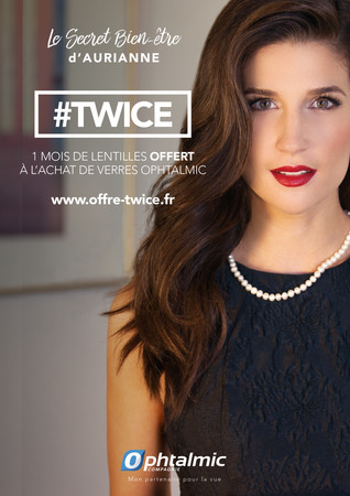 campagne-twice.jpg