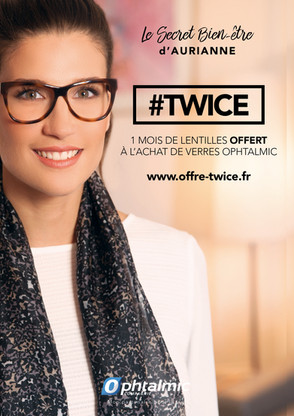 campagne-twice lunettes .jpg