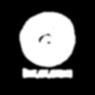 sajutunometne_2019_logo (1).png