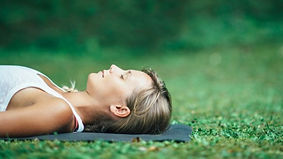 article-migration-image-Grass-Meditation
