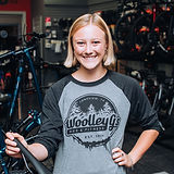 WoolleyGs-Employee-Hannah.jpg