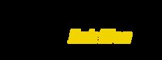 logo-performance2-black.png