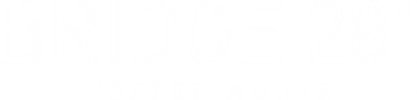 bridge_logo_white.png