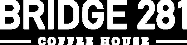 bridge_logo_white.png